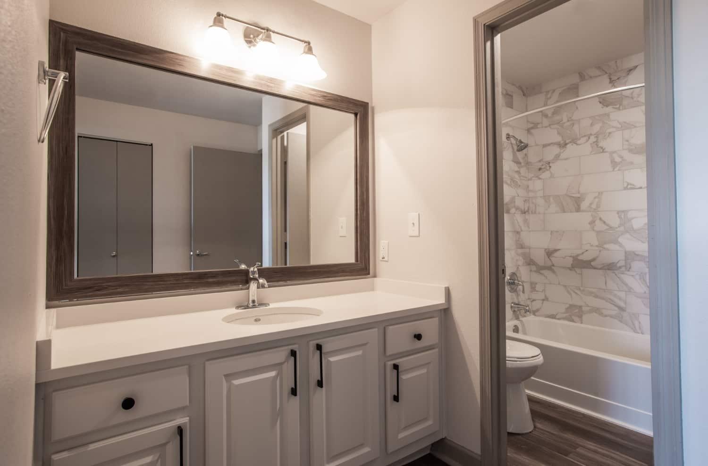 Grand View Bathroom Vanity 11 2018 Grand View At Flatirons