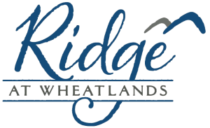 Ridge at Wheatlands