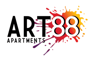 Art 88 Apartments