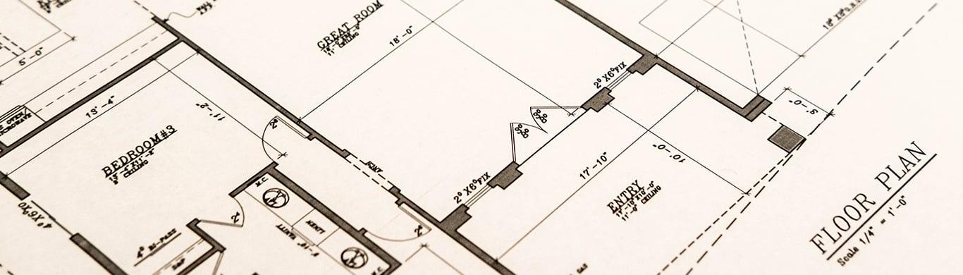 Floor Plans Uptown 22 Apartments