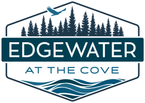 Edgewater At The Cove
