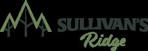 Sullivan's Ridge Apartments