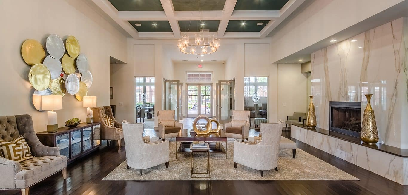 About - Grand Estates at Keller on feng shui home floor plan, my home plan, southern comfort house plan,