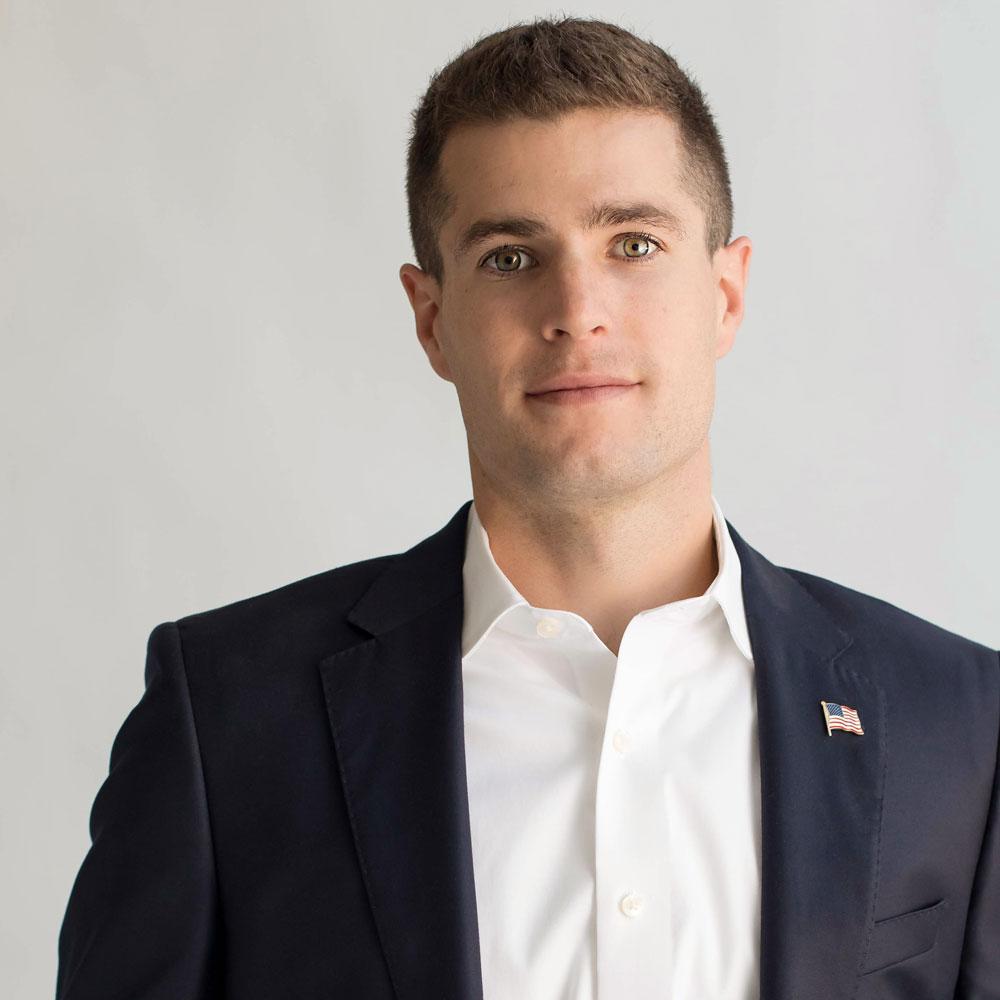 Matt Lyons - Senior Vice President, Mountain Region